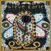 Transcendental Blues, Steve Earle