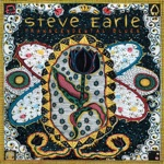 Steve Earle - The Galway Girl