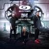 Sylver - Turn Your Love Around (Radio Edit) artwork