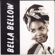 Bella Bellow - Rockia, Bella Bellow