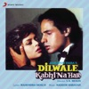 Dilwale Kabhi Na Hare Original Motion Picture Soundtrack