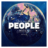 We Are the People (Remix)