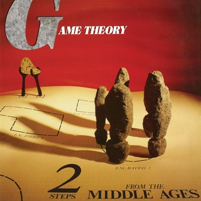 2 Steps From the Middle Ages - Game Theory