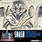 Smash - EP