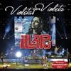 Violetas para violeta (Remasterizada) - Single, Illapu