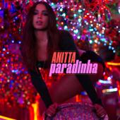 Paradinha Anitta - Anitta