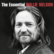The Essential Willie Nelson - Willie Nelson - Willie Nelson