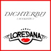 Dichterbij (Acoustic) - Single, Loredana