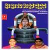 Sri Srikanteswara Vybhava