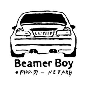 Beamer Boy - Single Mp3 Download