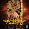 Mystic Garden A Fine Selection of World and Ethnic Music