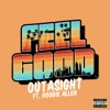 Feel Good (feat. Hoodie Allen) - Single, Outasight
