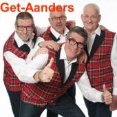 Get Aanders - 't Leve danst Sirtaki