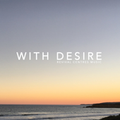 With Desire