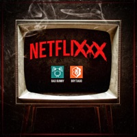 Netflixxx - Single Mp3 Download