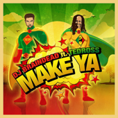 Make Ya (feat. Tedross) [Main Version]