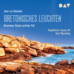 Bretonisches Leuchten: Kommissar Dupin 6