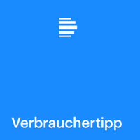 Podcast cover art for Verbrauchertipp - Deutschlandfunk
