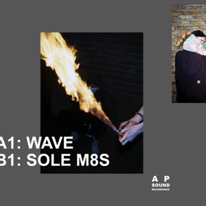 Wave / Sole M8s - Single Mp3 Download