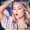 Descargar Tonos De Llamada de Davina Michelle