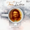 Melodious Songs Collection: Tea Time with Pritam
