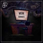 Weak (Remixes) - EP