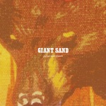 Giant Sand - Blue Lit Rope