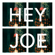 Hey Joe - Caamp