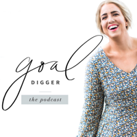 417: How to Use Your Limitations to Achieve Your Biggest Goals
