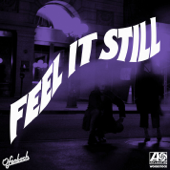 Feel It Still (Ofenbach Remix) - Portugal. The Man