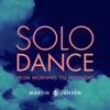 Solo Dance From Morning Till Midnight Single