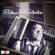 Big FM Rahman Ungaludan - A. R. Rahman