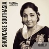 Showcase Southasia Vol 12