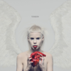 Baby's on Fire - Die Antwoord