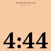 4:44-JAY-Z