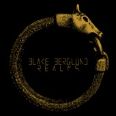 Blake Berglund - Moose Mountain