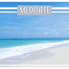 Meditate – Serenity & Relaxation Therapy for Yoga, Chakra Balancing, Mind Body Connection, Mindfulness and Sleeping