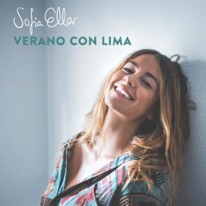 Sofia Ellar - Verano Con Lima