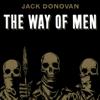 Jack Donovan - The Way of Men (Unabridged) artwork