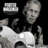 Porter Wagoner - Committed to Parkview