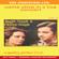 Dhai Din Na Jawani (Live) - Jagjit Singh & Chitra Singh