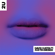 2U (feat. Justin Bieber) - David Guetta