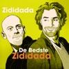 Zididada - Please Ya, Lisa