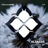 Altazer - Sorry Not sorry (Instrumental)
