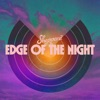 Edge of the Night - Single, Sheppard