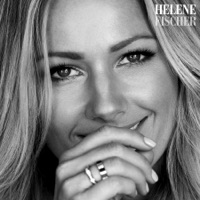 Helene Fischer (Deluxe Version) - Helene Fischer
