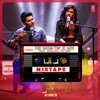 Tose Naina Tum Jo Aaye From T Series Mixtape Single