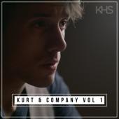 Kurt Hugo Schneider - Don't Let Me Down
