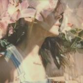 Nerina Pallot - Juno