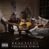 Young Thug - You Said (feat. Quavo) artwork